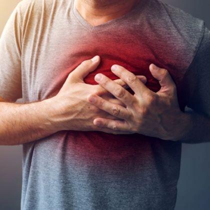 Poliklinik Jantung