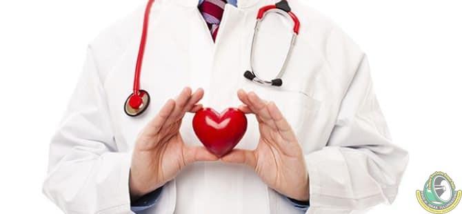Kapan Dokter Memutuskan Pasien Harus Pasang Ring Jantung?