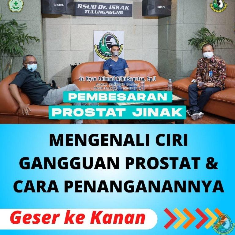 news_20210604-1
