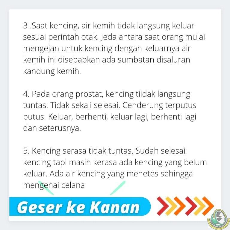 news_20210604-4