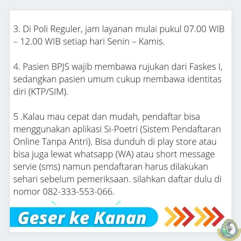 news_20210604-7